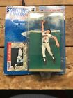 1997 Starting Lineup Brady Anderson Baltimore Orioles SLU Kenner Sports Figure