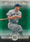 Lou Gehrig Cards, Rookie Cards, and Memorabilia Guide 13