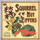 Perennial Favorites by Squirrel Nut Zippers (CD, Aug-1998, Mammoth)