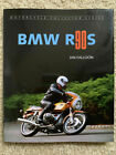 Motorcycle Collector Series: BMW R90s by Ian Falloon (2006, Hardcover)