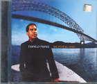Motherland by Perez, Danilo CD with Regina Carter, John Patitucci, and others