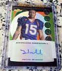 Brandon Marshall Cards and Memorabilia Guide 23