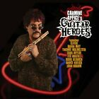 Carmine Appice's Guitar Heroes - Guitar Heroes (CD Used Very Good)