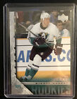 Corey Perry Cards and Rookie Card Guide 20
