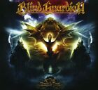 Blind Guardian - At The Edge Of Time [Used Very Good CD] Deluxe Ed