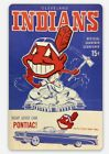Cleveland Indians Collecting and Fan Guide 17