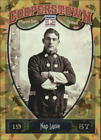Nap Lajoie Baseball Cards and Autograph Buying Guide 21