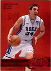 2013-14 Fleer Retro Basketball Cards 7
