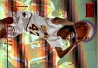 2013-14 Fleer Retro Basketball Cards 11