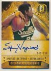 2015 Basketball Hall of Fame Rookie Card Collecting Guide 17