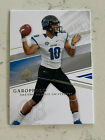 2014 SP Authentic Football Cards 22