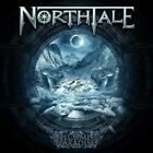 2019 NORTHTALE WELCOME TO PARADISE WITH BONUS TRACK CD Album Rock Heavy