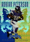 2013 Panini Rookies and Stars Crusade Is an Insert Set Worth Chasing 64