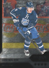 2013-14 Upper Deck Black Diamond Hockey Cards 20