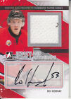2013-14 In the Game Heroes and Prospects Hockey Cards 44
