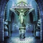 Altaria - Divinity [Used Very Good CD] Argentina - Import