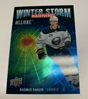 2019 Upper Deck Singles Day Winter Cards 12
