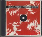 contact high with the godz cd