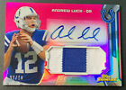 2013 Topps Finest Football Cards 39