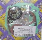 1980s Cagiva Ducati 350 650 Alazzurra top end engine gasket/seal set 509A353TP/A