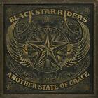 BLACK STAR RIDERS - Another State Of Grace CD