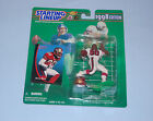 SAN FRANCISCO 49ERS JERRY RICE NFL FOOTBALL STARTING LINEUP 1998 EDITION