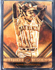 2016 Topps Legacies of Baseball Cards - Review Added 25