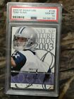 Tony Romo Football Cards, Rookie Cards and Autographed Memorabilia Guide 33