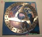 Brake Disc Front Aprilia Scarabeo cc.125 - 150 - 200 - 250 - 500 d.260 MM