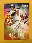 2016 Topps Crossover Trading Cards 11
