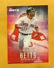 2016 Topps Crossover Trading Cards 10