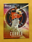 2016 Topps Crossover Trading Cards 6