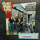 Stray Cats - Gonna Ball 4547366367966 (CD Used Very Good)