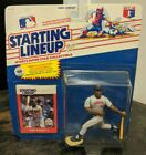 Vintage Sealed Starting Lineup Kirby Puckett #34 figure:Twins
