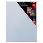 Ultra Pro Comic Book and Art Protection and Display Guide 23