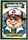 2020 Topps Garbage Pail Kids Late to School GPK Series 1 Trading Cards 26