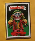 2018 Topps GPK Wacky Packages Not-Scars Trading Cards 14