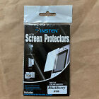 BlackBerry Pearl 8100 8110 8120 8130 screen protector NEW