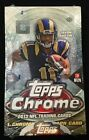 Who Will Be the Face of 2013 Topps Chrome Football? Have Your Say 7