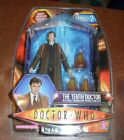 Doctor WhoThe Tenth DoctorSeries 2 Original 2004 Release