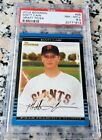 5 Perfect Matt Cain Cards to Add to Your Collection 16