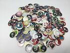 Casualties of a Game: Story of the 90's Pog Scene    10