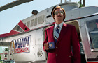By the Beard of Zeus! Anchorman Cards Available in Special Edition Blu-ray 47
