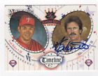 Mike Schmidt Cards, Rookie Cards and Autographed Memorabilia Guide 38