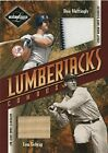 Lou Gehrig Cards, Rookie Cards, and Memorabilia Guide 64