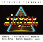 Stryper – Extended Versions (2006) Sony BMG Music NEW sealed CD rare