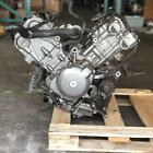 2004 Suzuki SV650 ENGINE MOTOR - video