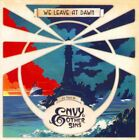 Envy & Other Sins - We Leave At Dawn (NEW CD)
