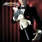 Helloween - Rabbit Don't Come Easy [Used Very Good CD] Special Ed