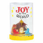Nativity Jar Terrarium Craft Kit Craft Kits 12 Pieces